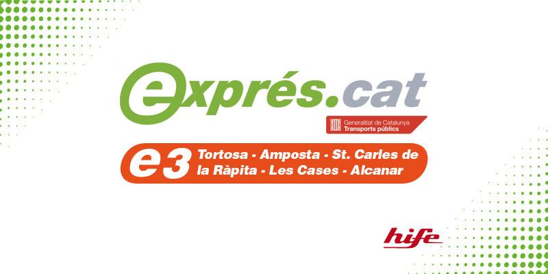 expres.cat